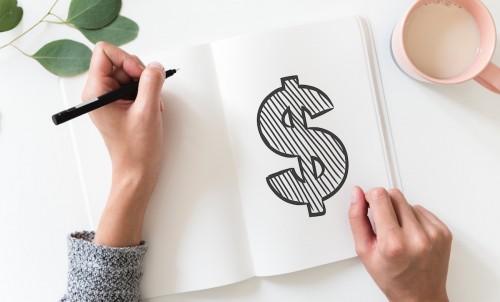 Foto 5 Cara Mendapatkan Uang dari Internet dengan Mudah! Mau Coba?