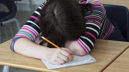 cover 5 Cara Jitu untuk Mengatasi Stress Kuliah
