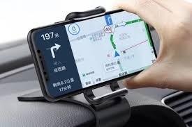 cover 5 Aplikasi GPS, Selain Google Maps