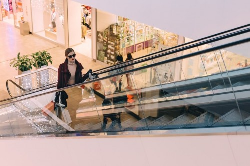 cover 5 Cara Cerdas Belanja Hemat Saat di Mall Berikut Ini