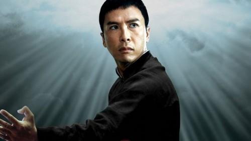 cover 5 Fakta Donnie Yen, si Ahli Wing Chun