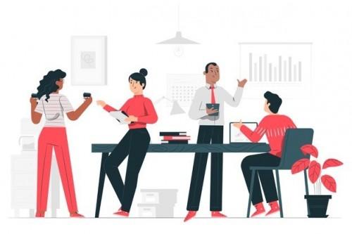 cover 5 Ide Bisnis Yang Patut Dicoba Untuk Pelajar Dan Mahasiswa Tanpa Modal Besar!