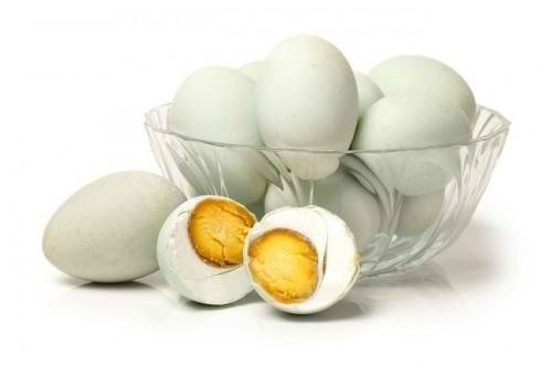 cover Cara Membuat Telur Asin