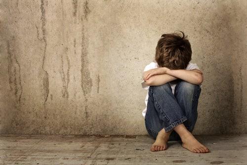 cover Hari Anak Universal: Selamatkan Anak dari Status Terlantar