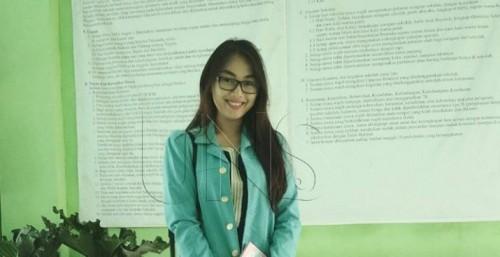 cover Mahasiswa UNS Raup Omzet Ratusan Juta Rupiah dari Jualan Sari Lemon