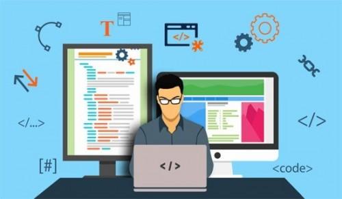 cover Memahami Rekayasa Perangkat Lunak(software engineering)