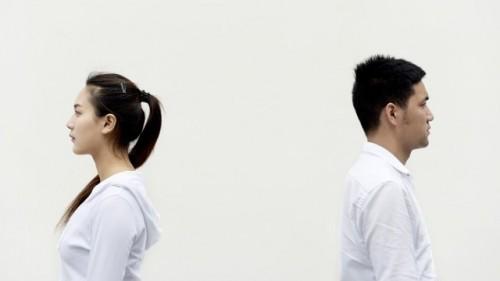 cover Mengenal dan Mengatasi Relationship Toxic