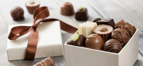 cover Selain Manis Coklat juga dapat Meningkatkan Mood Kamu, Bahkan dapat Mencegah Kanker