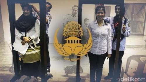 cover Siap-siap! Besok Pemerintah Umumkan Formasi Lowongan CPNS 2018