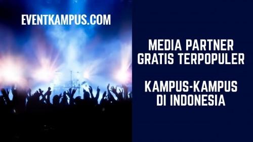 cover Syarat Dan Ketentuan Media Partner Event
