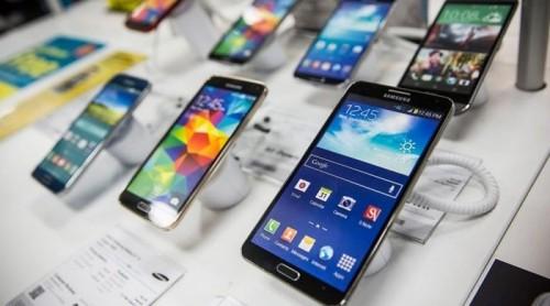 cover Tips Membeli Handphone Baru
