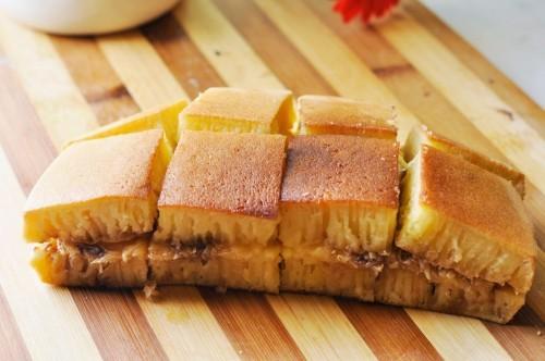 cover Tips membuat martabak manis yang enak dan cara membuatnya