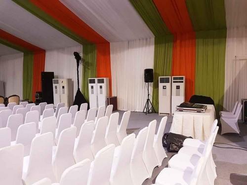 cover Algubis : Sewa AC Standing,  AC Portable di Jakarta, Bogor, Tangerang dan Bekasi