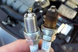 cover Jangan Bersihkan Elektroda Busi dengan Amplas