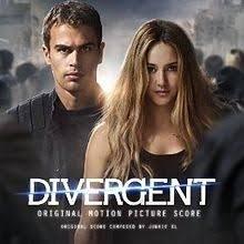 cover Sinopsis Film Divergent, Kehidupan Gadis di Dunia yang Brutal
