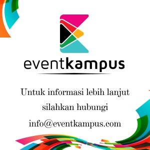 Banner Kosong