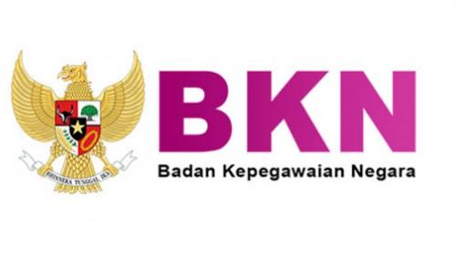 cover Penerimaan CPNS 2018 Dibuka, 19 September 2018, Portal SSCN BKN Siap Diakses Pelamar