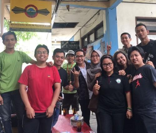 cover Blusukan Tim EventKampus.com ke Beberapa Kampus di Soloraya