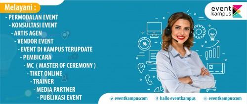 Foto Profil Eventkampus.com