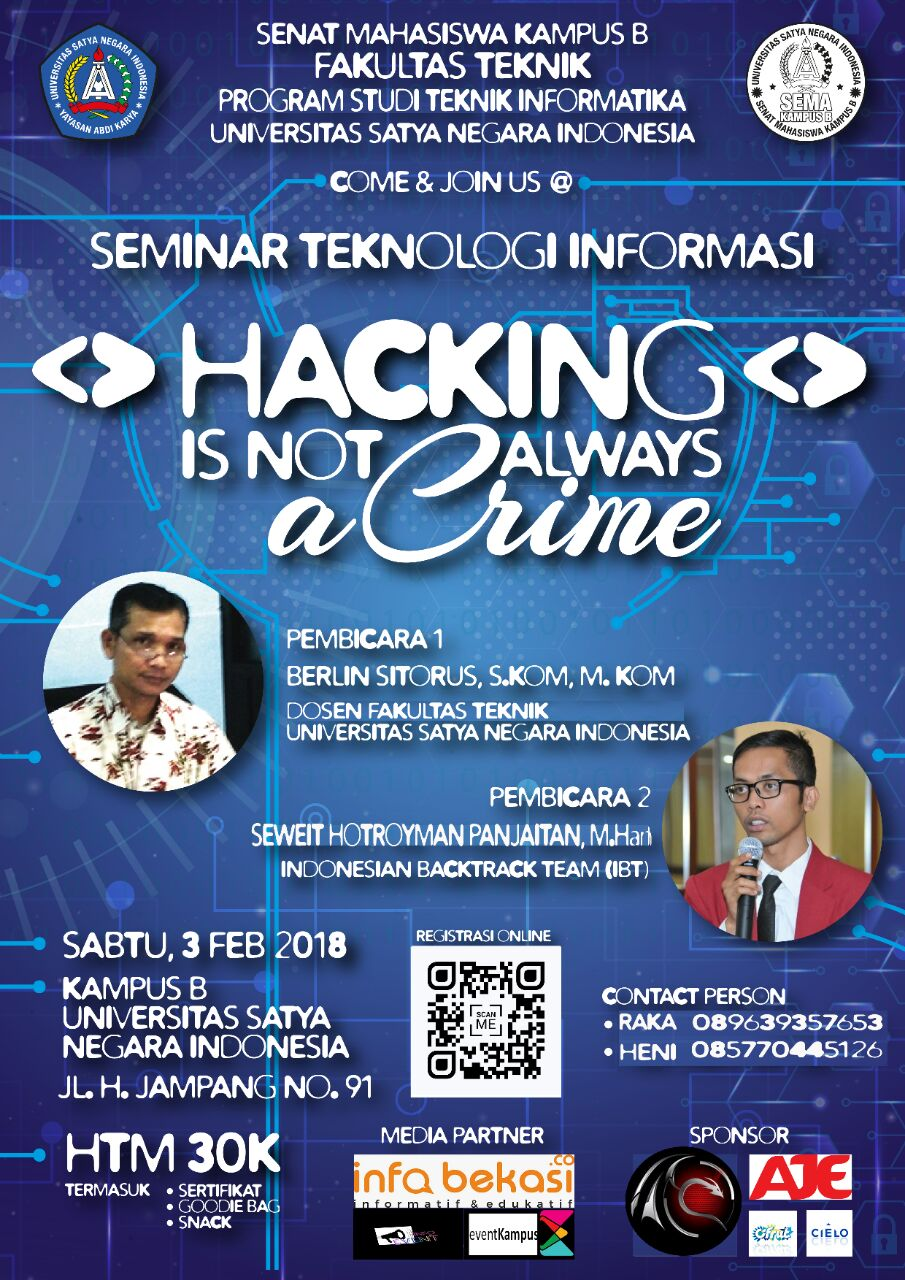 hacking is not a crime What is hacking hacking is identifying weakness in computer systems or networks to exploit its weaknesses to gain types of cyber crime what is ethical hacking.
