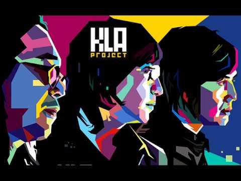 info artis kla project eventkampuscom