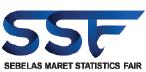 Sebelas Maret Statistics Fair