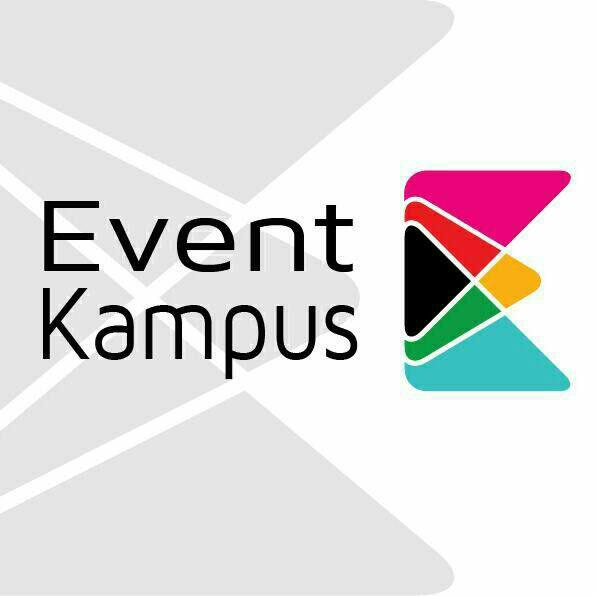 foto EventKampus.com