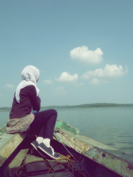 foto Endah Swaningrum