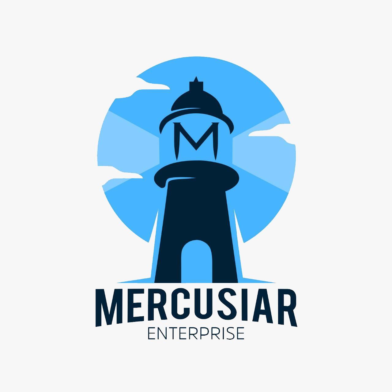 foto MercuSiar.Enterprise