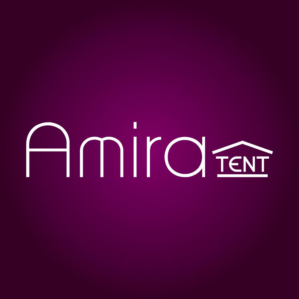 foto Sewa Tenda Amira Tent