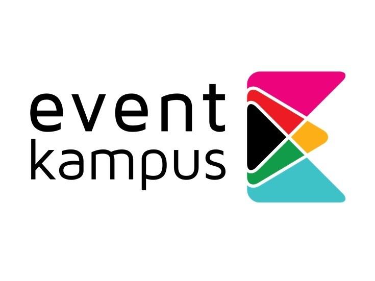 foto eventkampus.com