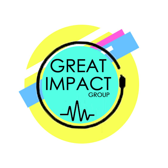foto Great Impact Group