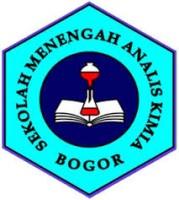 foto Sekolah Menengah Analis Kimia Bogor