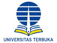 foto Universitas Terbuka