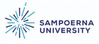 foto Sampoerna University