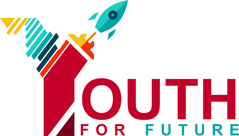 Youth For Future
