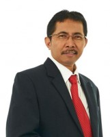 foto Prof. Dr. Ir. Purwiyatno Hariyadi