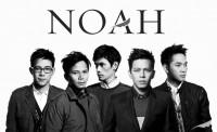 foto NOAH