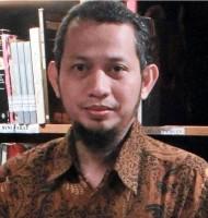foto Dr. Eng. Wisnu Jatmiko, S.T., M.Kom