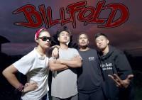 foto Billfold
