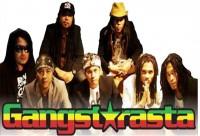 foto Gangstarasta