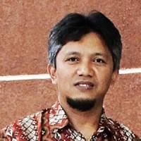 foto Hendri Tanjung, PhD