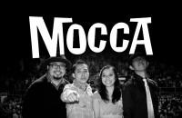 foto Mocca