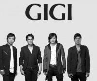 foto Gigi Band