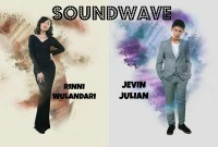 foto Soundwave