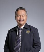 foto Dr. TATAG YULI EKO SISWONO, M.Pd