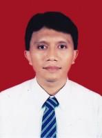 foto  Dr. Adam Wahida, M.Sn
