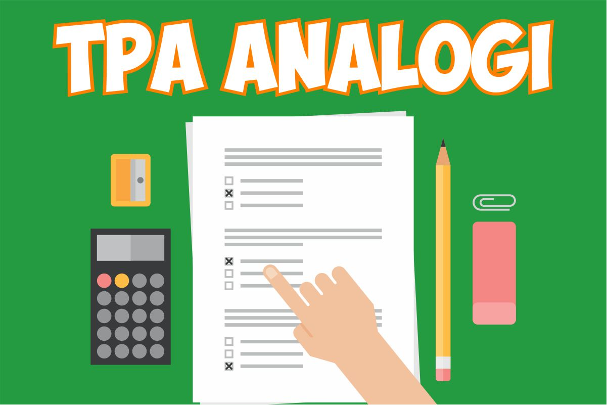 cover TPA Analogi
