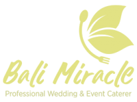 foto Bali Miracle Catering