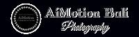 foto Aimotion Bali Photography